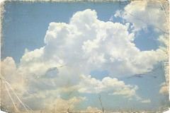 Colorado Sky ('Playingwithbrushes') Tags: old art texture vintage creative commons cc creativecommons alteredart shabby t4l freetouse coloradosky playingwithbrushes free2use joinplayingwithbrushesgroupifyouusethese t4lagree