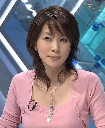 内田恭子の画像39750