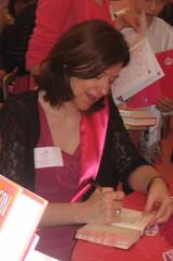Sophie MacKenzie