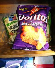 2008-09-23 - Doritos - 0001