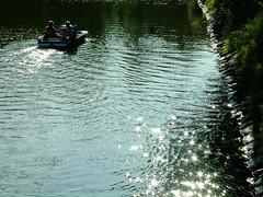 Malm (krewetka) Tags: water sweden malmo krewetka scandinavia2008