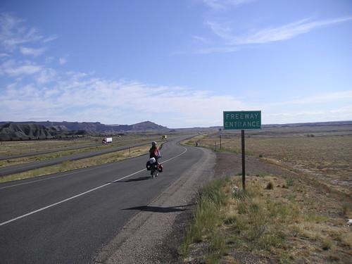 I-70 (K)