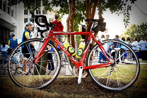 BikeTour2008-47