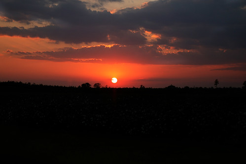 awesome sunset 4
