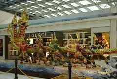 50 demons (ichigo747) Tags: airport bangkok devas suvarnabhumi samudramanthan