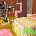 CLIQUE: Mistys Bedroom
