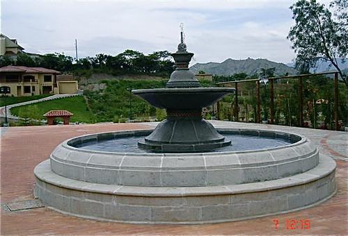 vilcabamba-plaza