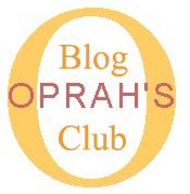 OprahsBlogClub