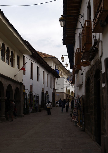 2940962148 58acb3f3a5 Honeymoon Photos   Part 3, Cuzco and the Sacred Valley