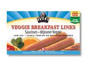 Yves Breakfast Links
