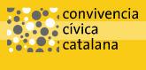 Convivencia Cívica Catalana (CCC) 2944169681_46e6e7c333_o