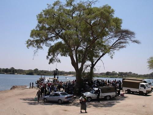 Africa-DCF_20081009_198