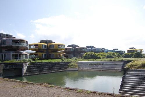 2008-10-19 三芝、淡水一天行 133