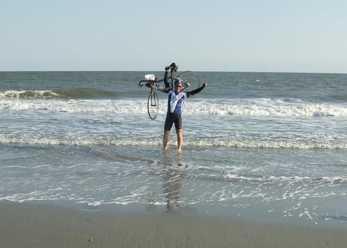 Ricky Bobby Atlantic Ocean 2008 10 22_2578