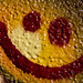 Smile now!!!!
