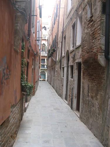 Italy 149