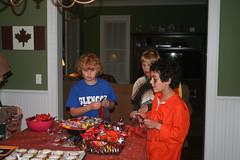 2008 10 26_0301_edited-1 (paulmiller99) Tags: party halloween lorne