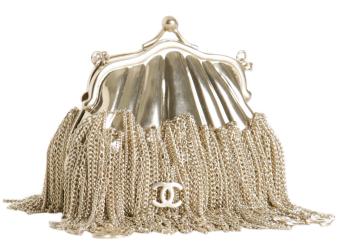 chanel chain length purse.png