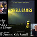Mysterious California Series - Shell Games by Kirk Russell - Jan. 13, 20009