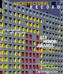 ArchRecord2003-05