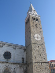Koper, Eslovenia (donfito) Tags: eslovenia koper