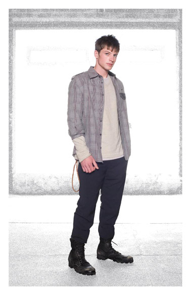 kzo-fa08-lookbook-3