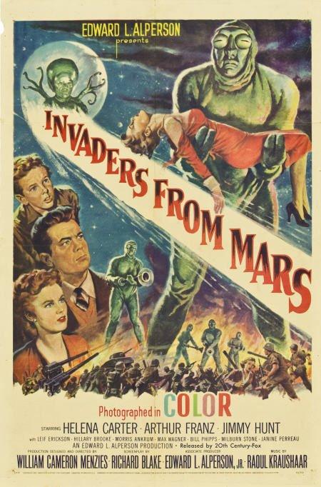 invadersfrommars_poster