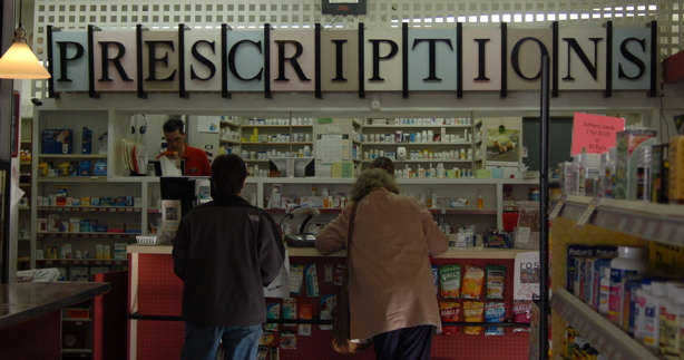 lv_fairleys_prescriptions_cropped