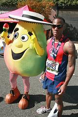 2979000456_2d0cdc0e6f (thlg2jr) Tags: marathon gouard thomasgouard