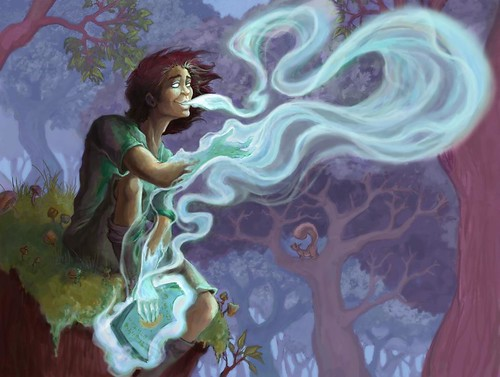 magic2