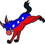 DonkeyKicking