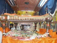 TakhtHazurSahib_2008_15 (Sikhpix) Tags: singh khalsa kaur gurugranthsahib takhat panth gurpurb gurpurab hazoorsahib gurtagaddi 300saal