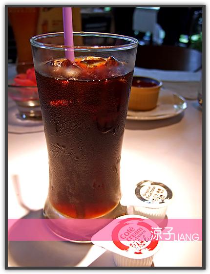 千樺餐廳24