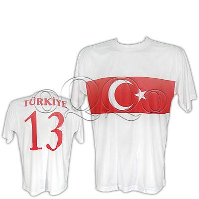 Apparel_sportswear_warmup_uniform -72 by Forma_Spor_Futbol_Basketbol_Voleybol_Formasi_forma