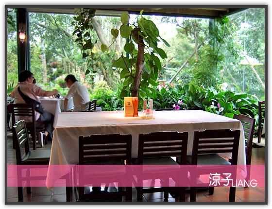 千樺餐廳26