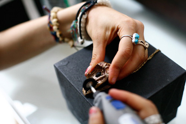 pamelalove_makingjewelry