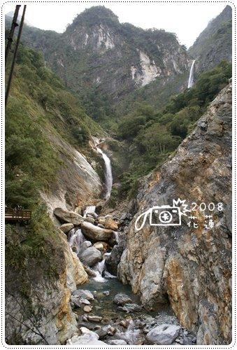 白楊步道 (10)