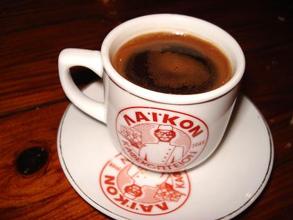 Cyprus Nov 08 031