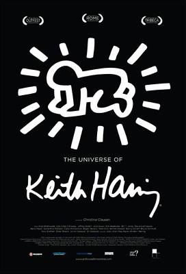 keithharing1
