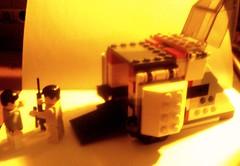 Lego stillshots 387