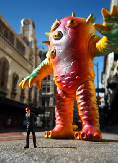 Kaiju_Business_As_Usualweb 400x555