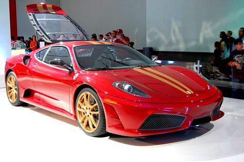 auto show 038