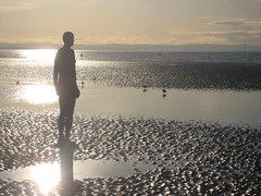 AnotherPlace_ 002 (bp_21) Tags: beach crosby anthonygormley anotherplace