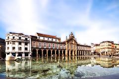 braga (Monica Di Carlo) Tags: portugal fountain square braga mdc dicarlo virtualjourney monicadicarlo dcrrld
