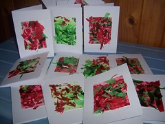 handmade christmas cards_7190