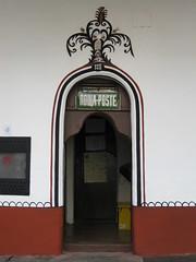 A Rila doorway (jskip) Tags: door bulgaria rila