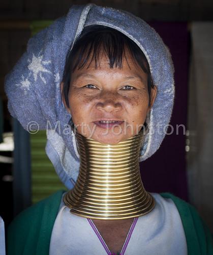 Flickriver Photoset Thailand