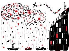 ilustraciones-divertidas-lluvia-letras