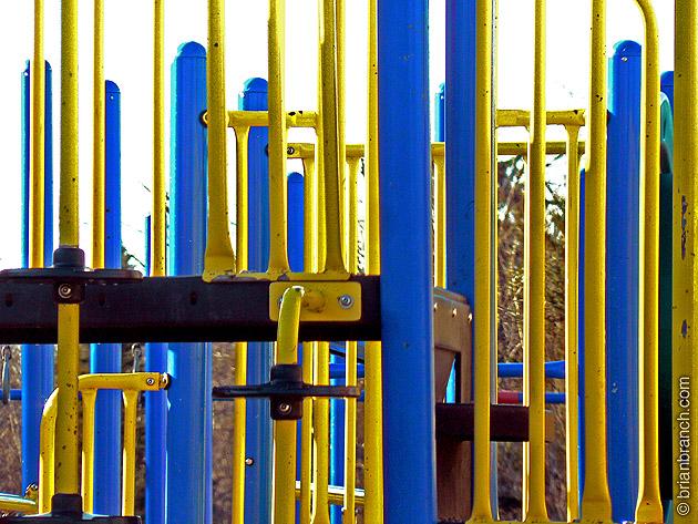 P1230133_playground