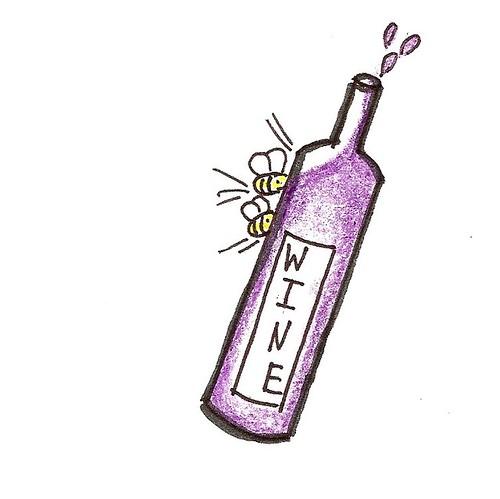 Wine 6